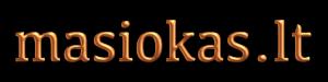 Masiokas.lt | Prof. St. Masiokas