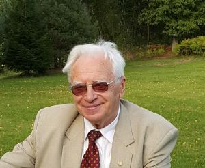 prof_masiokas